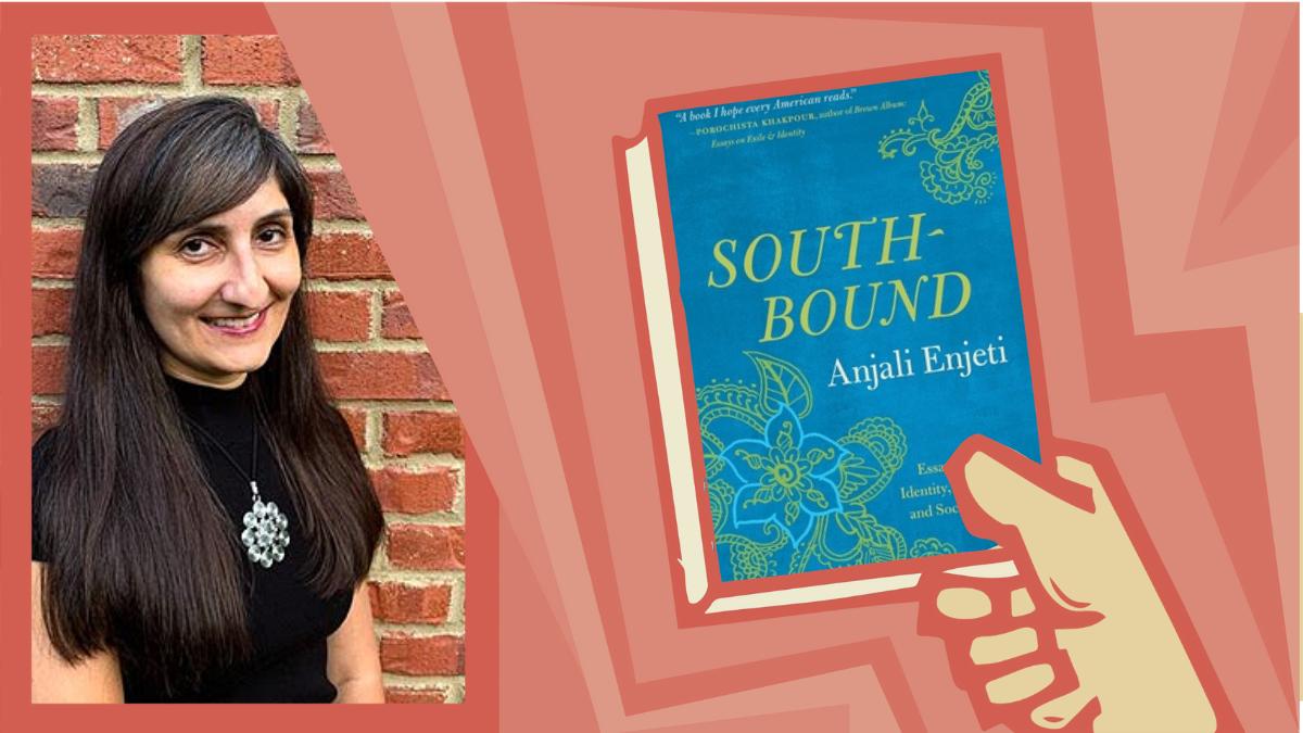 scalawagmagazine.org: Anjali Enjeti on Asian American identity in white-dominant culture – Scalawag